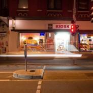 Bochum_30.11._02