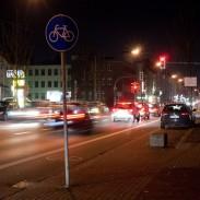 Bochum_30.11._03