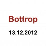 Bottrop_13.12._0