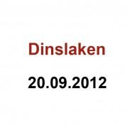 Dinslaken_20.09._01