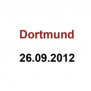 Dortmund_26.09._1