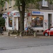 Dortmund_26.09._2