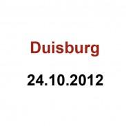 Duisburg_24.10_01