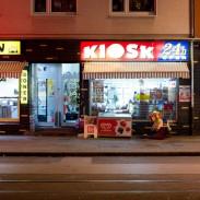 Essen_05.12._01
