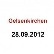 Gelsenkirchen_28.09._00