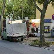 Gelsenkirchen_28.09._1