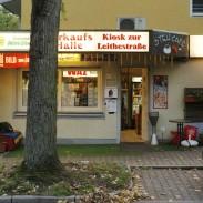 Gelsenkirchen_28.09._2