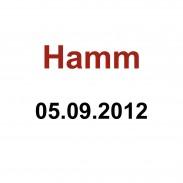 Hamm_05.09._1