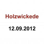 Holzwickede_12.09._1