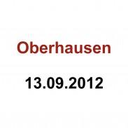 Oberhausen_13.09._1
