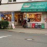 Oberhausen_13.09_2
