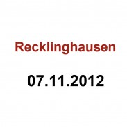 Recklinghausen_07.11_0