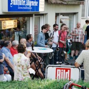 Bochum-26.07._01