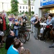 Bochum-26.07._26