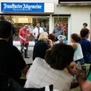 Bochum_05.08._18