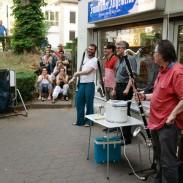 Bochum_05.08._28