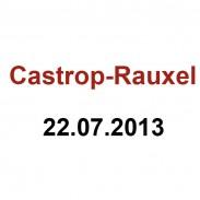Castrop-Rauxel_22.07._00