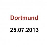 Dortmund_25.07.00