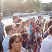 Essen_08.08._07