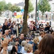 Essen_09.08._19