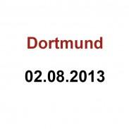 Kiosk_Dortmund_02.08_00