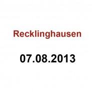 Recklinghausen_07.08._00
