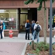 Recklinghausen_07.08._01
