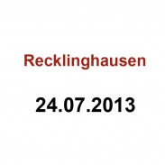 Recklinghausen_24.07._00