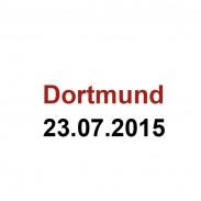 Dortmund_23.07._00