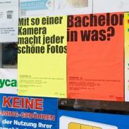 Dortmund_23.07._06
