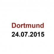 Dortmund_24.07._00