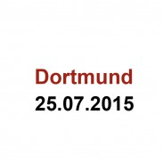 Dortmund_25.07._00