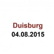 Duisburg_05.08._00