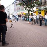Duisburg_05.08._01