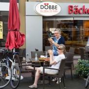Duisburg_05.08._29