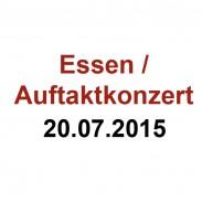 Essen_1_20.07.15_00