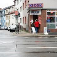 Essen_1_20.07.15_01