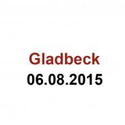 Gladbeck_06.08._00
