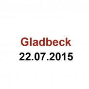 Gladbeck_22.07._00