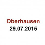 Oberhausen_29.07._00