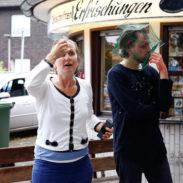 28.07.2016_Oberhausen_08