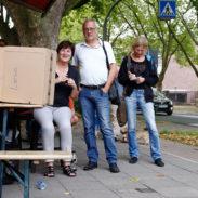 28.07.2016_Oberhausen_27