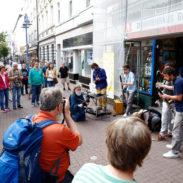 29.07.2016_Duisburg_02