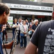 29.07.2016_Duisburg_09