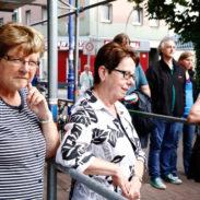 29.07.2016_Duisburg_10