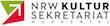 Logo NRW KS